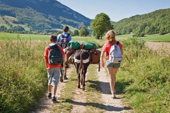 Vom 3. bis 8. Juli findet der Deutsche Wandertag 2019 statt.