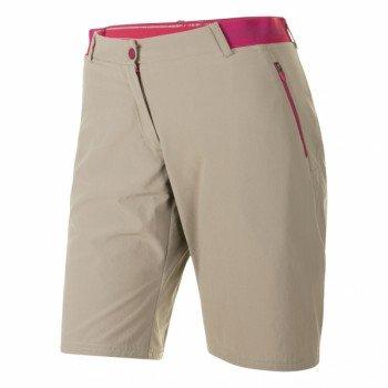 SALEWA_Pedroc_Bermuda_DST_W_Shorts