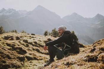 Genieße dein individuelles Berg-Erlebnis bei der Wandertrilogie Allgäu!