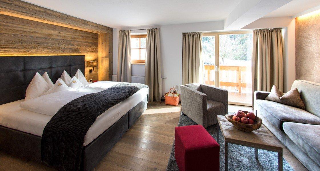 bildergalerie unterkunft wanderhotel cyprianerhof eindr cke impressionen. Black Bedroom Furniture Sets. Home Design Ideas