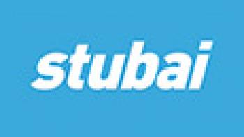 Logo Bike Trail 11er Trail Stubai