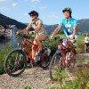 Panoramic Bike Tour
