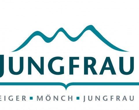 Logo Bike Trail Grosse Scheidegg – First: Singletrail Loop