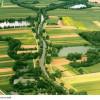 Auf dem Rad durch die Felder und Wiesen des Lafnitztals