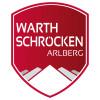 Warth-Schröcken Logo