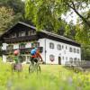 Auf einer Rundstrecke zwischen Furth im Wald und Passau werden dabei insgesamt 700 Kilometer Länge und 17.000 Höhenmeter überwunden.