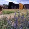 NABU Information Centre Blumberger Mühle