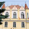 Kurz vorm Ziel in Sebeș