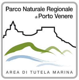 Logo Hike A round trip on the island of Palmaria
