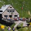 Pfälzer Hütte