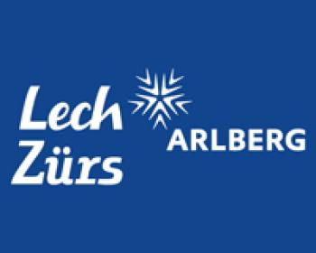 Logo Hike Lechweg trail - Stage 2: Lech - Lechleiten