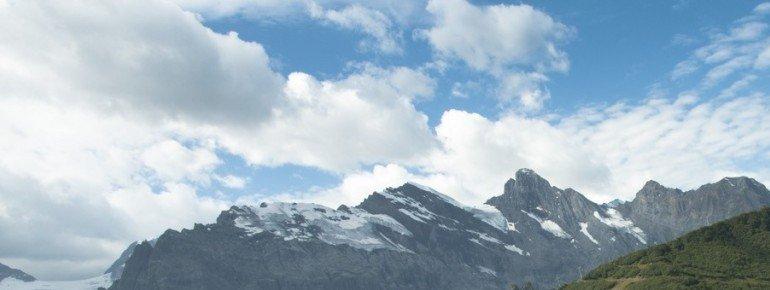 overlooking Sefinental