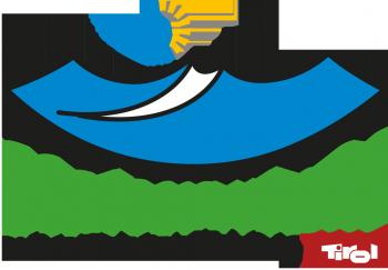 Logo Hike Three days on the Wilder Kaiser: Kufstein - Stripsenjoch (Day 1)