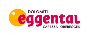 Logo Hike To the top of Corno Bianco mountain