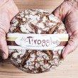 Urbrot Tiroggl