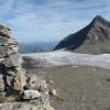 Der höchste Punkt der Tour liegt auf 2.935 Metern.