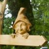 Aschauerweiher Märchenpfad Bischofswiesen