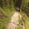 Herrenweg Gosau