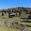 Die Goisererhütte