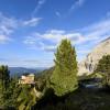Der Spitzenwanderweg führt zu den schönsten Plätzen der Zugspitz Region.