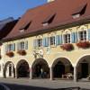 Etappe 3 - Rohrbach