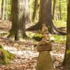 Weiskircher Höhen-Tour