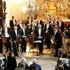 Chateau Classics - Wiener Mozartisten