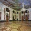 Der Rittersaal gilt als Herzstück der Residenz.