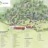 Parkplan Skywalk Allgäu 2020