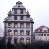 Das Bayerische Schulmuseum Ichenhausen