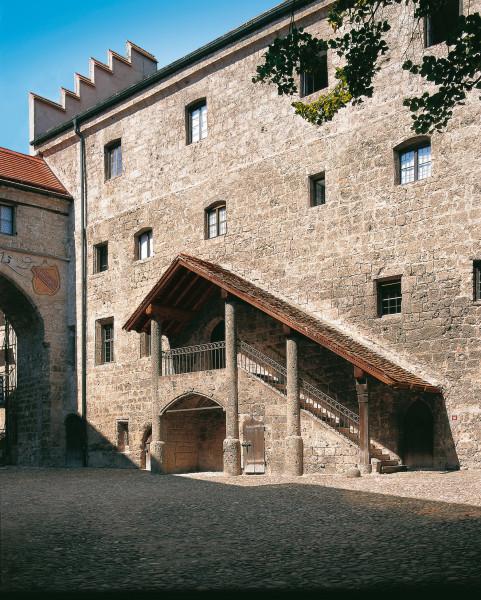 burgcafe burghausen