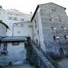 Der Bau der Festung wurde 1077 von Erzbischof Gebhard von Salzburg initiiert.