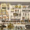 Das Deutsche Spielzeugmuseum zählt zu den wichtigen kulturhistorischen Sammlungen Deutschlands.