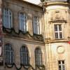 Das Deutsche Spielzeugmuseum befindet sich in der Spielzeugstadt Sonneberg.