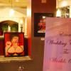 Für schnelle Hochzeiten ist Las Vegas ja bekannt. Kein Wunder also, dass sich hier auch die weltweit einzige erotische Hochzeitskapelle befindet.