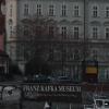 Das Museum liegt auf der Prager Kleinseite, unweit von Karlsbrücke und Prager Burg.