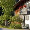 Das Freilichtmuseum Glentleiten ermöglicht einen Einblick in den ländlichen Alltag in Oberbayern.