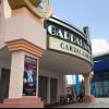 Im Gardaland Theater finden jeden Tag tolle Shows statt.