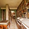 Goethes Bibliothek