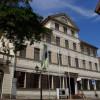 Hermann Hesse Museum Calw