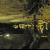 Cueva de las Ventanas bei Pinas