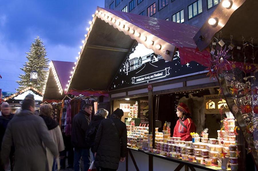 öffnungszeiten Essen Weihnachtsmarkt.Internationaler Weihnachtsmarkt Essen Ausflugsziele Essen