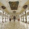 Der prachtvolle Kaisersaal
