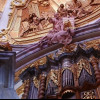 Die Brandensteinorgel in der Klosterkirche