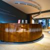Das Leopold-Mozart Haus begrüßt die Besucher mit neuen Attraktionen in neuem Design.