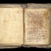 Die Merseburger Zaubersprüche sind in althochdeutscher Sprache verfasst.