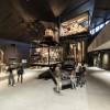 Im Museum erfährst du, wie die Familie Möhl in fünf Generationen vom Landwirtschaftsbetrieb zum modernen Obstverwerter wurde.