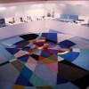 Die bedeutende Design-Sammlung des Ehrenbürgers Prof. Hans Theo Baumann