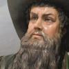Der Freiheitskämpfer Andreas Hofer wurde vom Viehhändler zum Helden.