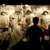 Im Museum wird dem Mythos Hofer nachgegangen.